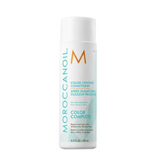 Moroccanoil Oil Colour Complete Conditioner