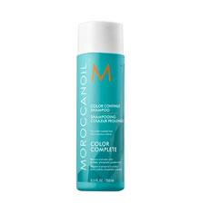 Moroccanoil Oil Colour Complete Shampoo