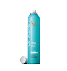 Moroccanoil Hairspray Medium 330ml