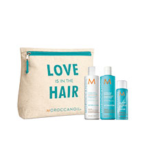Moroccanoil Love The Hair Hydrating