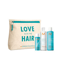 Moroccanoil Love The Hair Repair