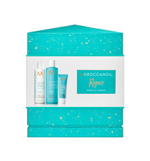 Moroccanoil Repair Gift Set