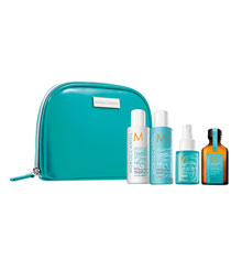 Moroccanoil Travel Essentials Curl