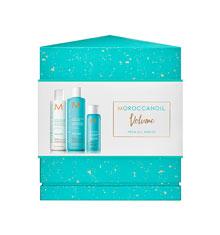 Moroccanoil Volume Gift Set