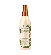 Mizani True Textures Curl Refreshing Milk 250ml