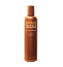 Mizani Botanifying Shampoo 250ml
