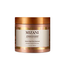 Mizani H2O Intense Night-Time Treatment 142g