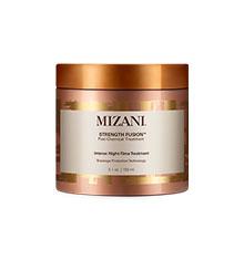 Mizani Strength Fusion Intense Night-Time Treatment 150ml