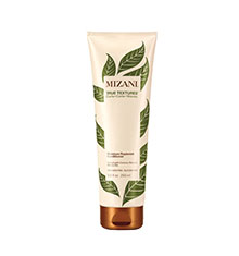 Mizani Moisture Replenish Conditioner 250ml