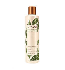 Mizani Moisture Replenish Shampoo 250ml