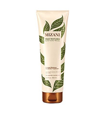 Mizani Intensive Moisture Replenish Treatment 250ml