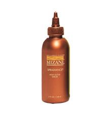 Mizani Spradiance High Gloss Serum 148ml