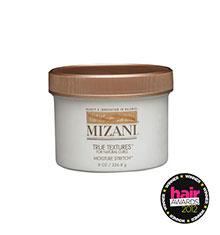 Mizani True Textures Moisture Stretch Curl 226.8g