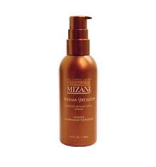 Mizani Thermastrength Strengthening Style Serum 148ml