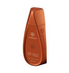 Nanokeratin Nanosmooth Pure Refortify Shampoo
