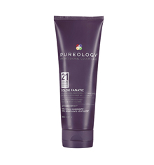 Pureology Colour Fanatic Mask