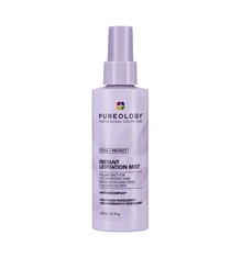 Pureology Clean Volume Levitation Mist