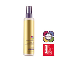 Pureology Fullfyl Densify Spray