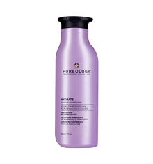 Pureology Hydrate Colour Care Shampoo