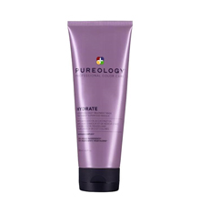 Pureology Hydrate Superfood Deep Treatment Mask