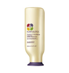 Pureology Perfect 4 Platinum Conditioner