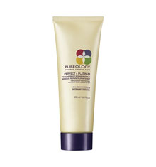 Pureology Perfect 4 Platinum Emergency Reconstruct Mask