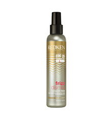 Redken Frizz Dismiss Smooth Force 150ml