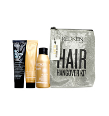 Redken All Soft Mini Gift Set