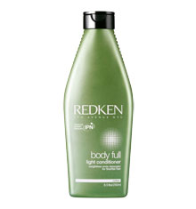 Redken Body Full Light Conditioner 250ml