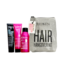 Redken Color Extend Mini Gift Set
