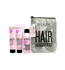 Redken Diamond Oil Mini Gift Set