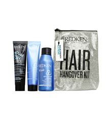 Redken Extreme Mini Set