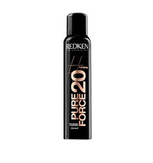 Redken Pure Force 20 Non-Aerosol Fixing Spray 250ml