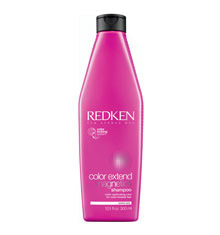 Redken Color Extend Shampoo 300ml