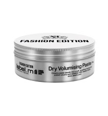 Student Exclusive - label.m Dry Volumising Paste