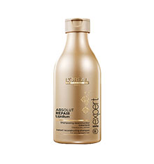 Série Expert Absolut Repair Shampoo