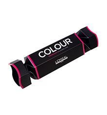 L'Oréal Professionnel Colour Radiance Cracker