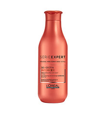 Série Expert Inforcer Conditioner