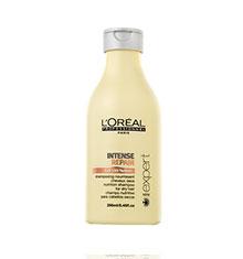 L'Oréal Professionnel Serie Expert Intense Repair Shampoo 250ml