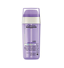 Série Expert Liss Unlimited Double Serum
