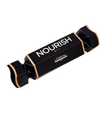 L'Oréal Professionnel Nutrition Cracker