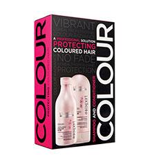 L'Oreal Professionnel Serie Expert Colour Radiance Set