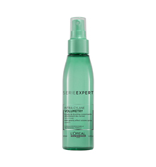 Série Expert Volumetry Root Spray