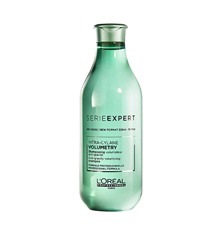 L'Oréal Professionnel Serie Expert Volumetry Shampoo 250ml