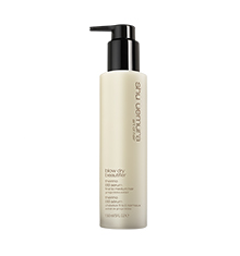 Shu Uemura Blow Dry BB Beautifier Fine/Medium Hair 150ml
