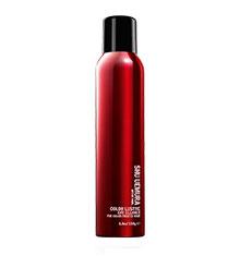 Shu Uemura Colour Lustre Dry Cleaner 136g