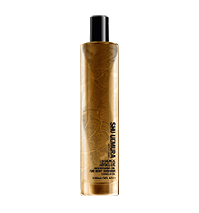 Shu Uemura Essence Absolue Nourishing Body & Hair Oil 100ml