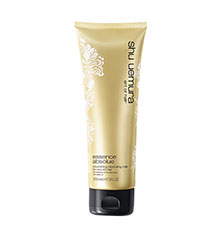 Shu Uemura Essence Absolue Cleansing Milk 250ml