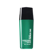 Shu Uemura Ultimate Remedy Serum 30ml