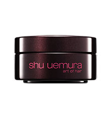 Shu Uemura Master Wax 75ml